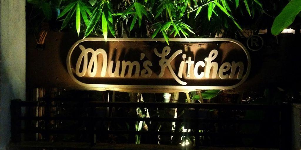 romantic-restaurant-mums-kitchen-in-goa