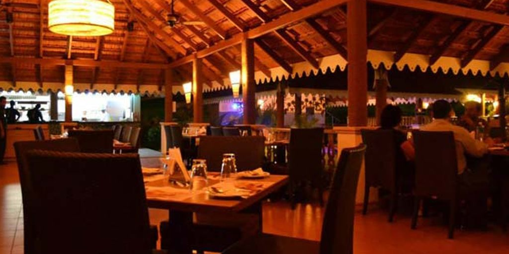 the-fishermans-wharf-restaurant-goa