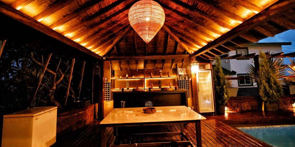 cohiba-romantic-restaurant-in-goa