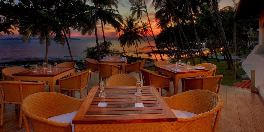 bay-15-romantic-restaurant-ingoa