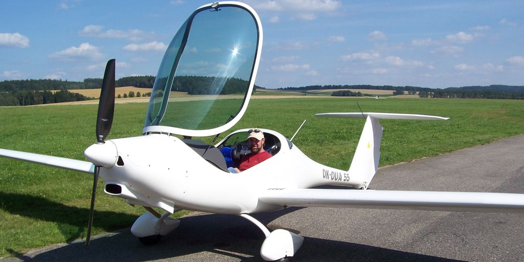 exciting power gliding at amby valley in mumbai