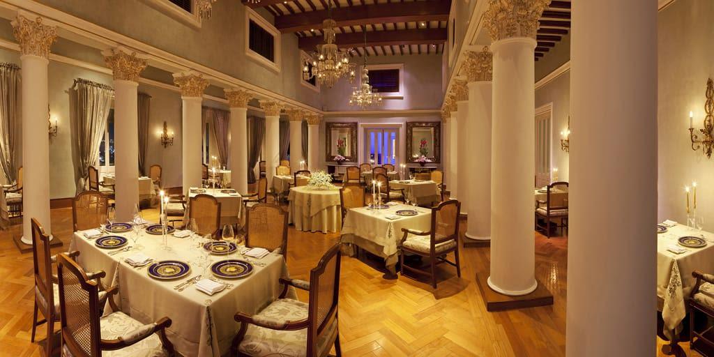 celeste taj falaknuma palace romantic restaurants in hyderabad