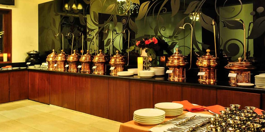celebrate romance at zaica chennai