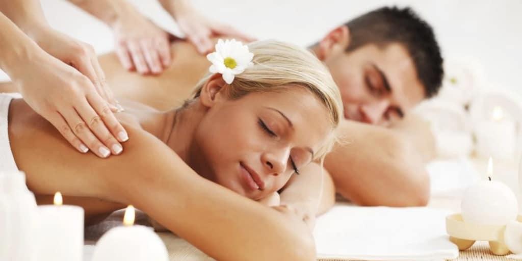 avahan body spa nightlife in kolkata