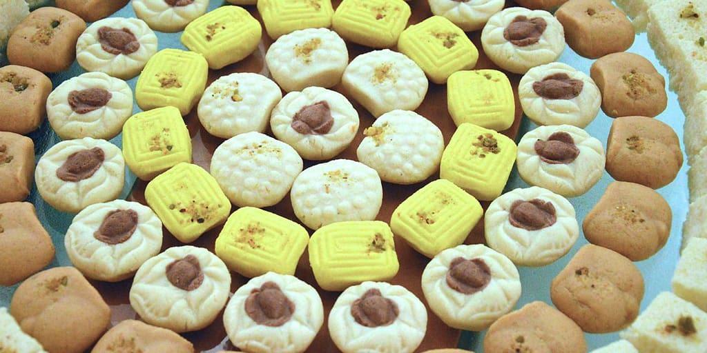 sweets and desserts kolkata