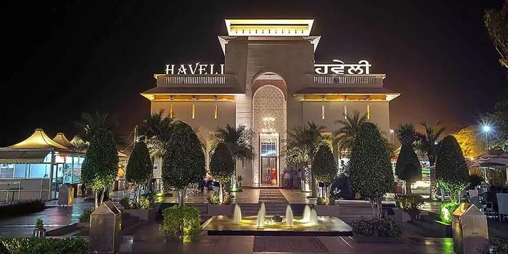 Murthal One Day Outing Near Delhi