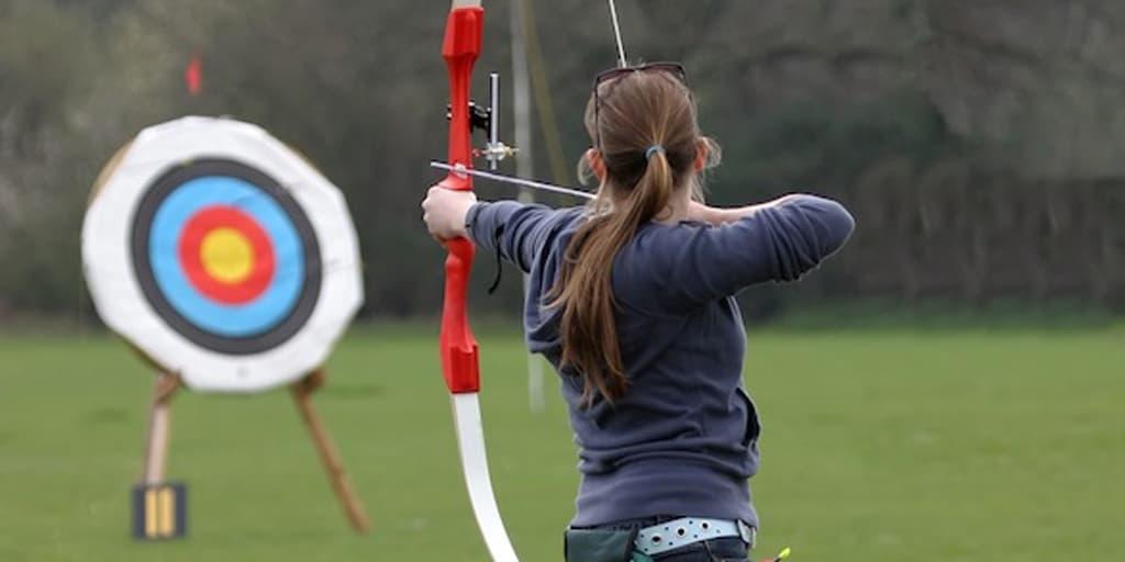 Basics of Archery in Chennai