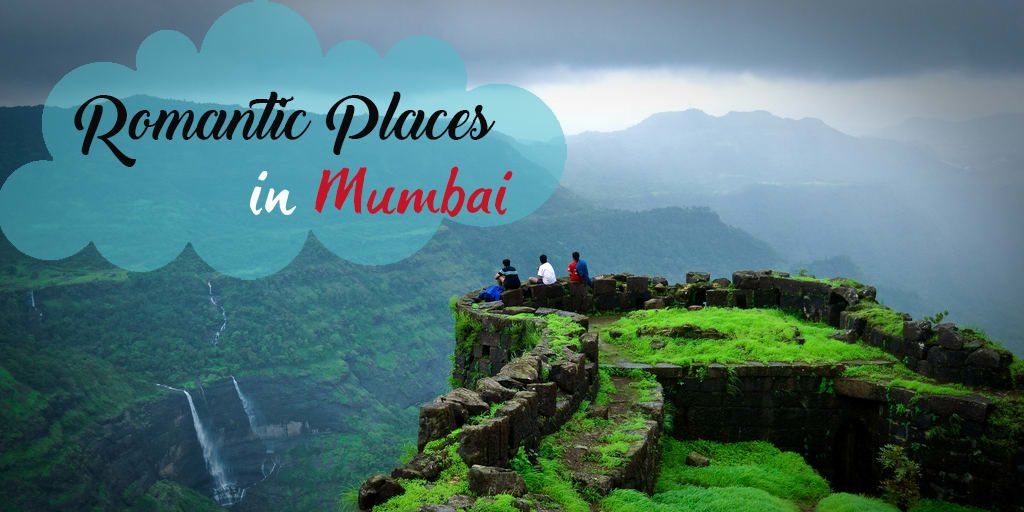 Best Places To Meet Girls In Mumbai & Dating Guide - WorldDatingGuides