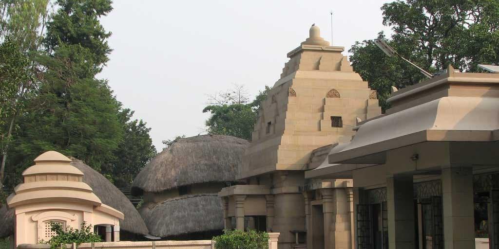 one day trips near Kolkata - kamrakpur