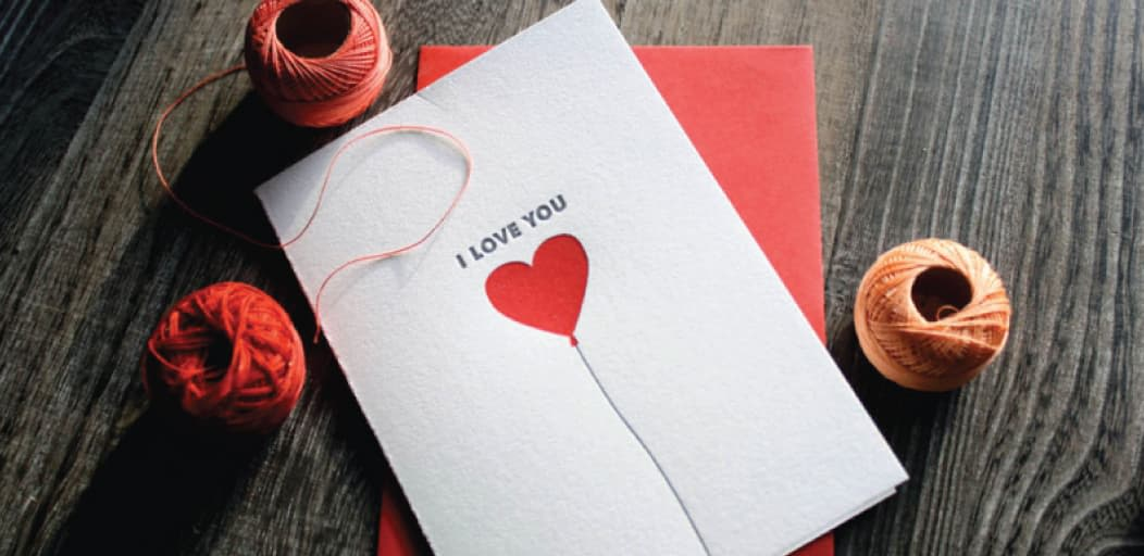 what to send your boyfriend on valentines day