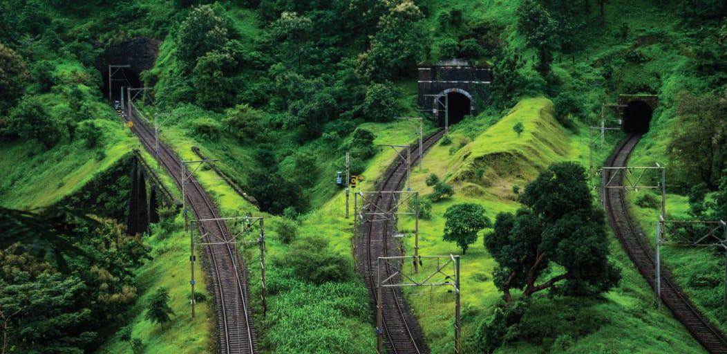 one day picnic spots near Mumbai - Igatpuri