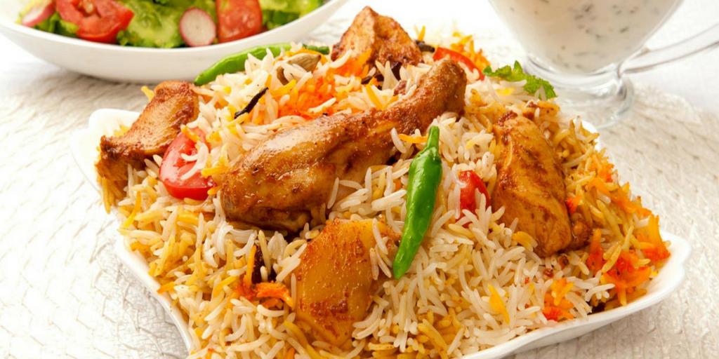 street food in Pune-tiranga in kothrud