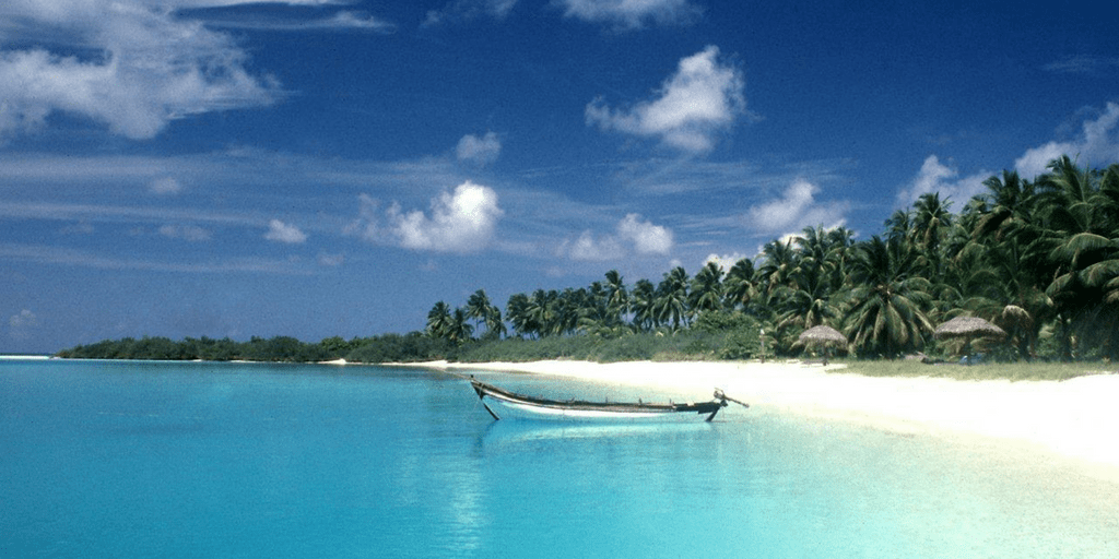 Activities You Must Try While Visiting Andaman-Barren island
