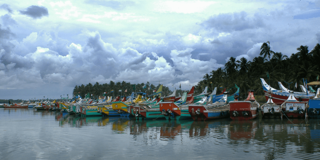 Best holiday Destinations In India-Kozhikode