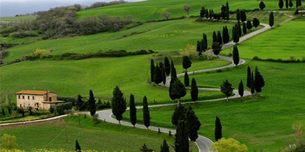 Best holiday Destinations In India-Ooty
