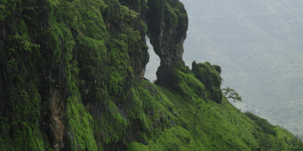Places to visit in May in India-Mahabaleshwar