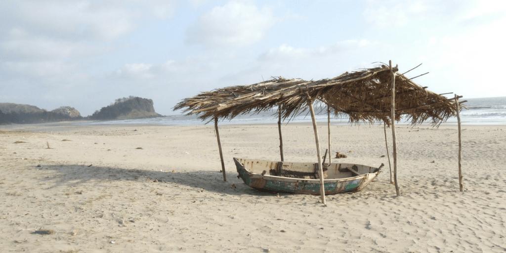 Road trips from mumbai- mumbai to Kashid