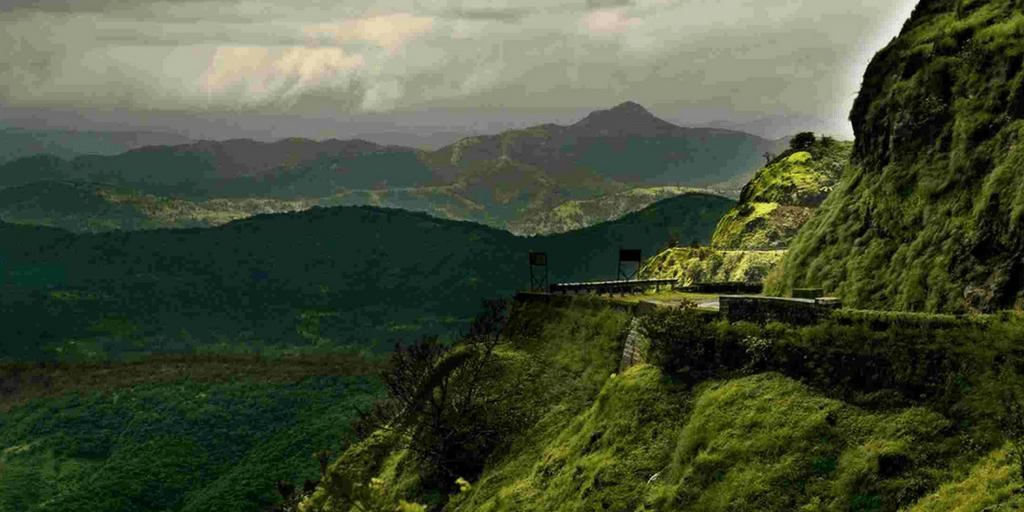 Road trips from mumbai- mumbai to lonavala