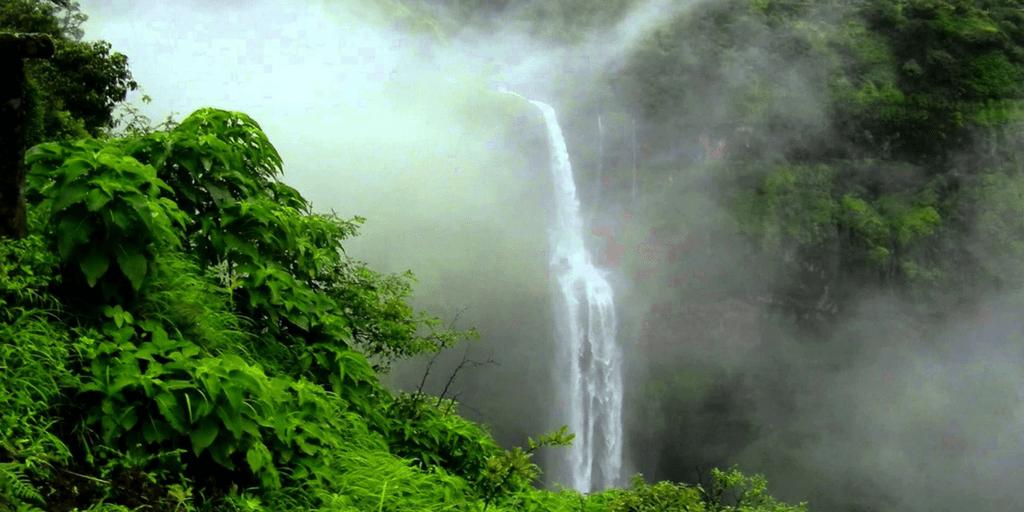 Road trips from mumbai- mumbai to mahabaleshwar