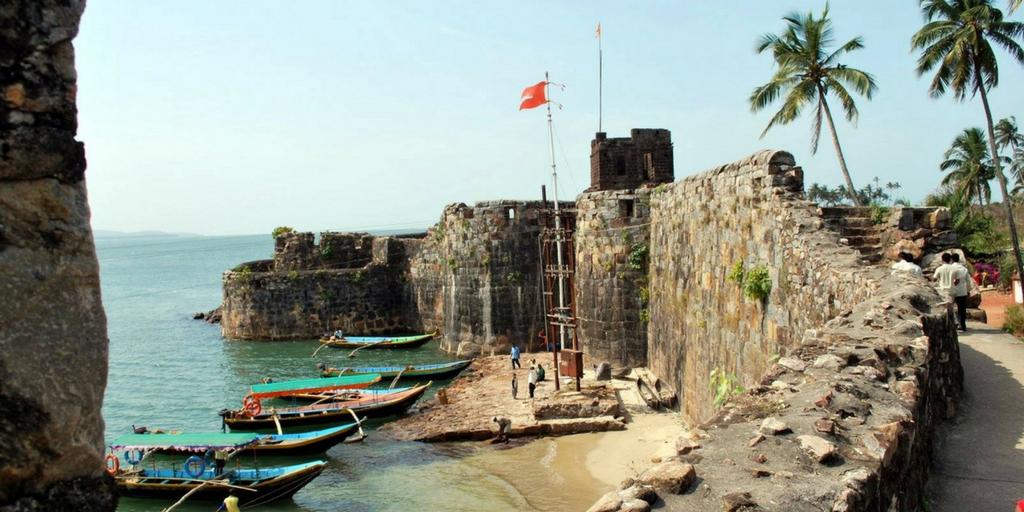 Road trips from mumbai- mumbai to Tarkali