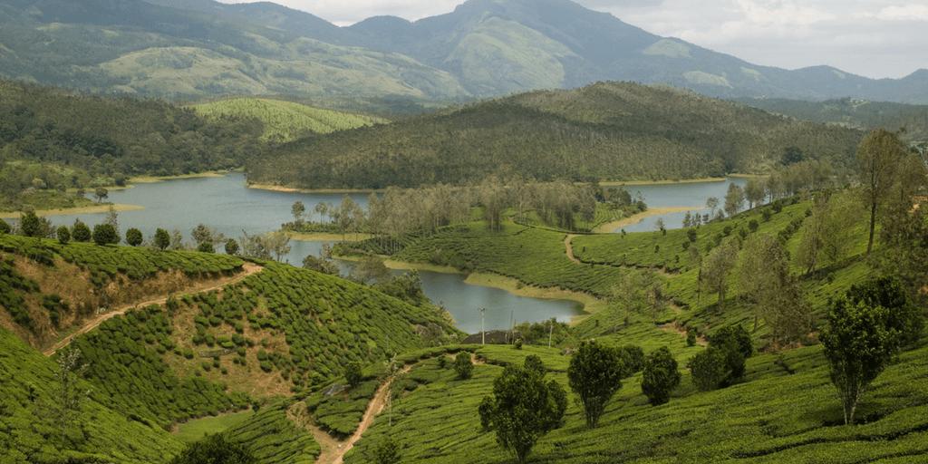 Road Trips from chennai- Yelagiri