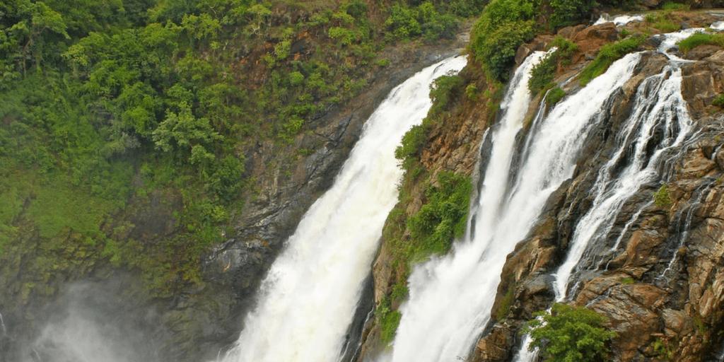 Places to visit near Bangalore within 100km-Muthyala Maduvu