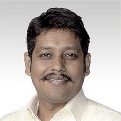 Sumit Khandelwal
