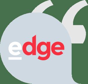 EdgePRI