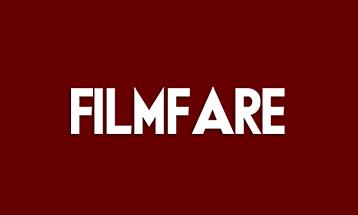 Filmfare English