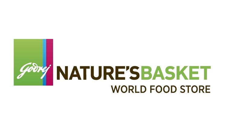 Godrej natures basket GNB