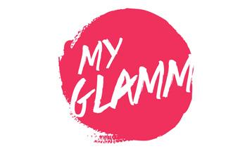 MyGlamm  E-Gift Voucher