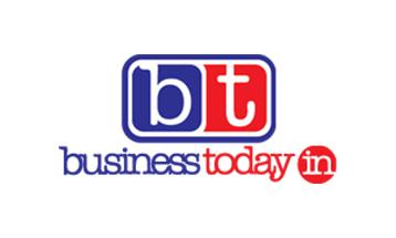 Business Today E-Gift Voucher