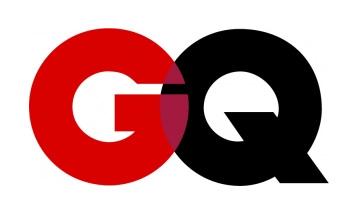 GQ ANNUAL SUBSCRIPTION