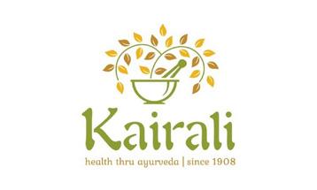 Kairali Ayurvedic Centre E-Gift voucher