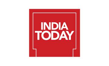 India Today English - Digital Subscription