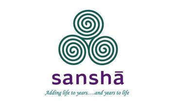 Sansha Spa E-Gift Voucher