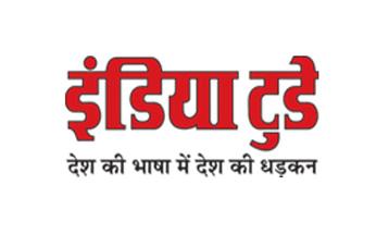 India Today Hindi - Digital Subscription
