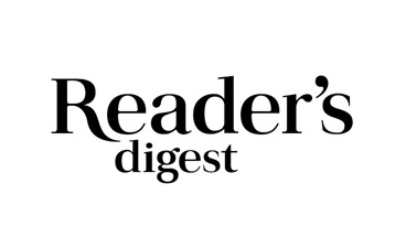 Reader's Digest  E-Gift Voucher