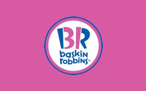 Baskin Robbins E Voucher