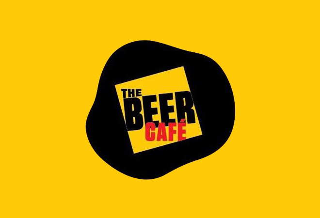 The Beer Cafe E Voucher