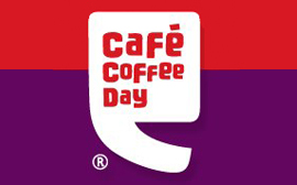 Cafe Coffee Day E Gift Card