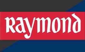 Raymond E-gift voucher