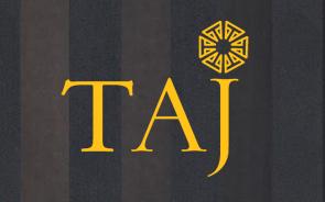 Taj Hotels E Voucher