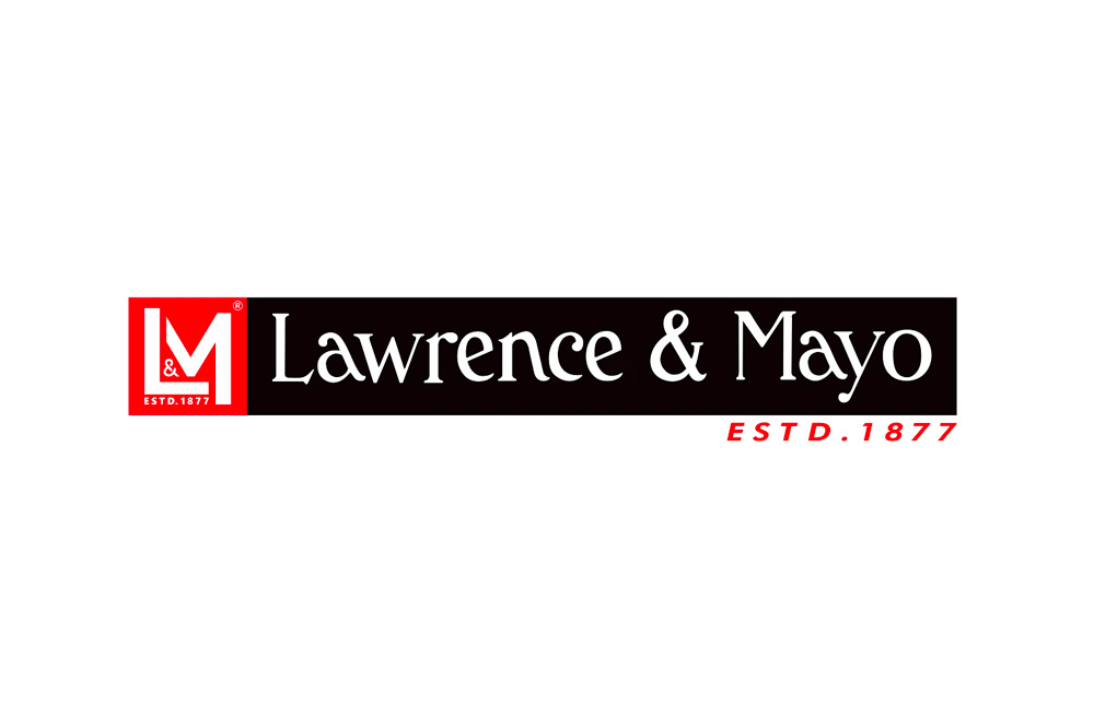 Lawrence And Mayo