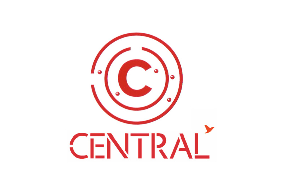 Central eGift Voucher