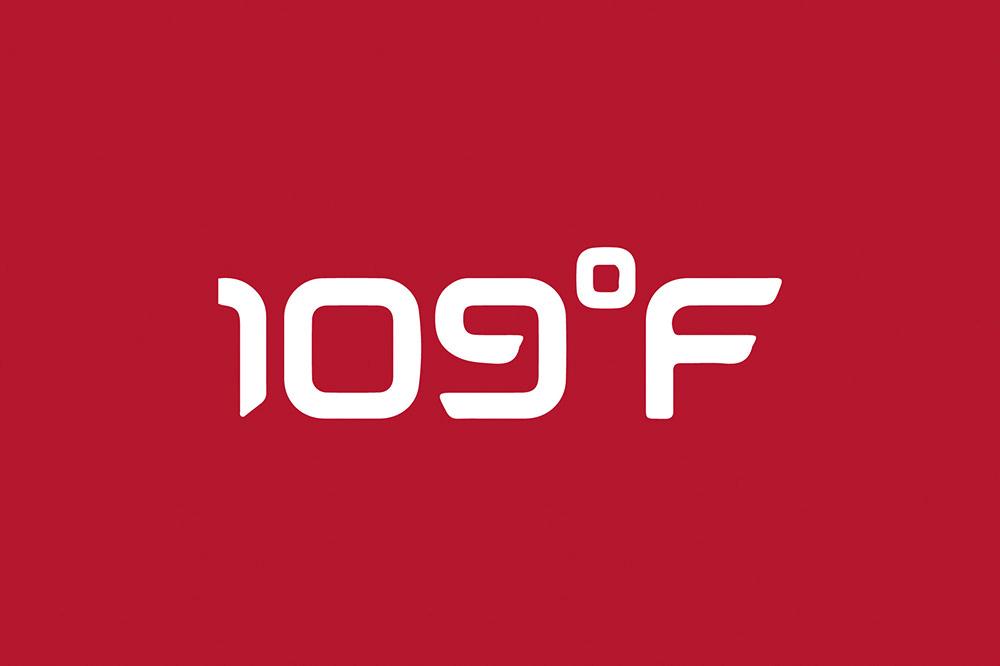 109F gift voucher