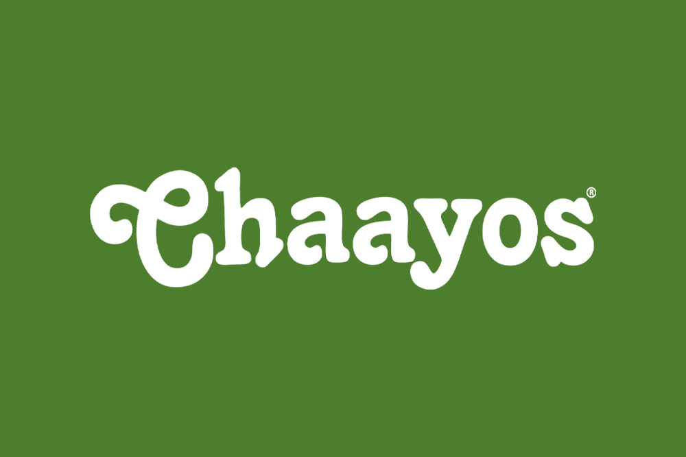 Chaayos E-Gift Voucher