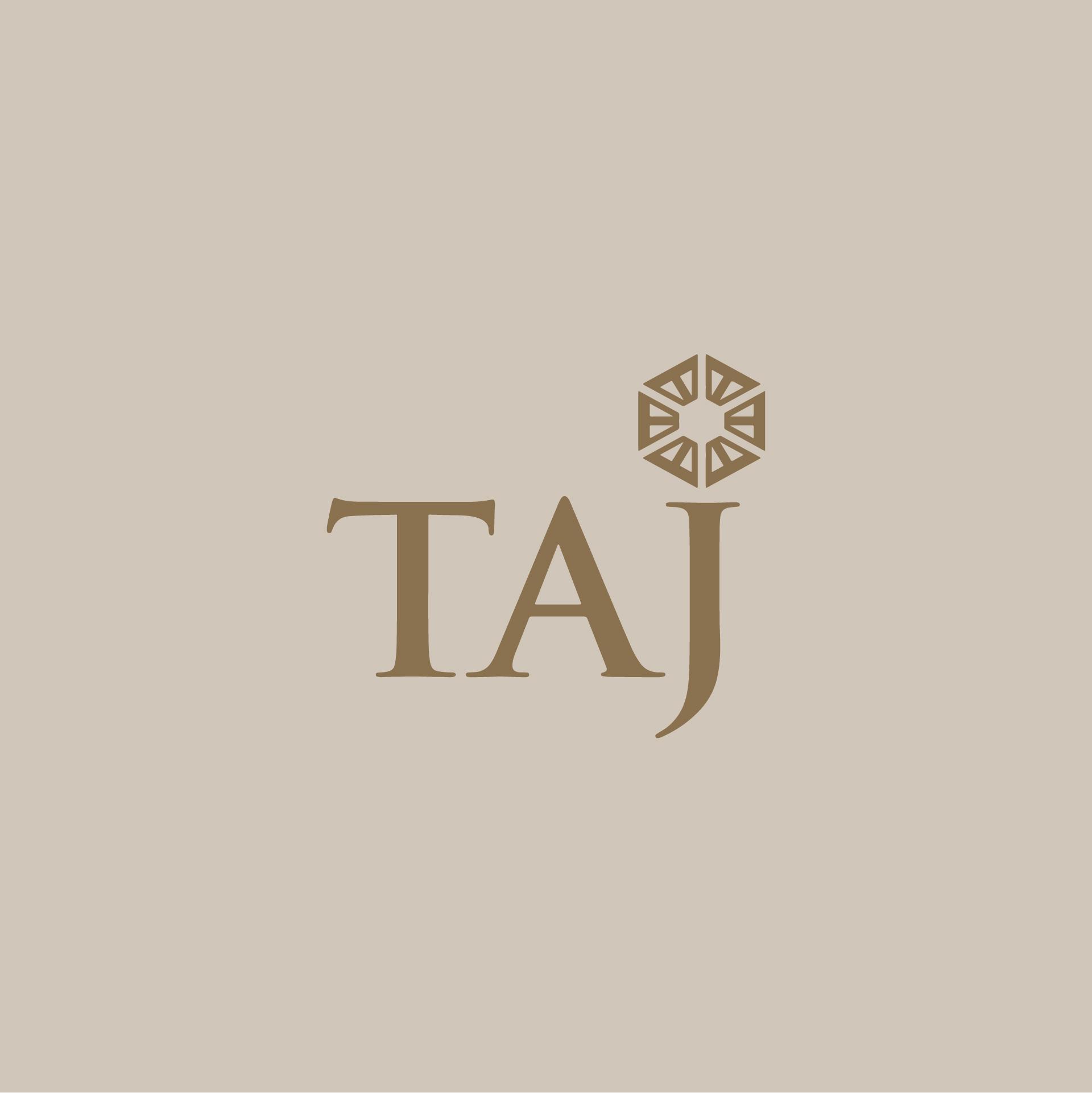 Taj Hotel Discount eVouchers Online