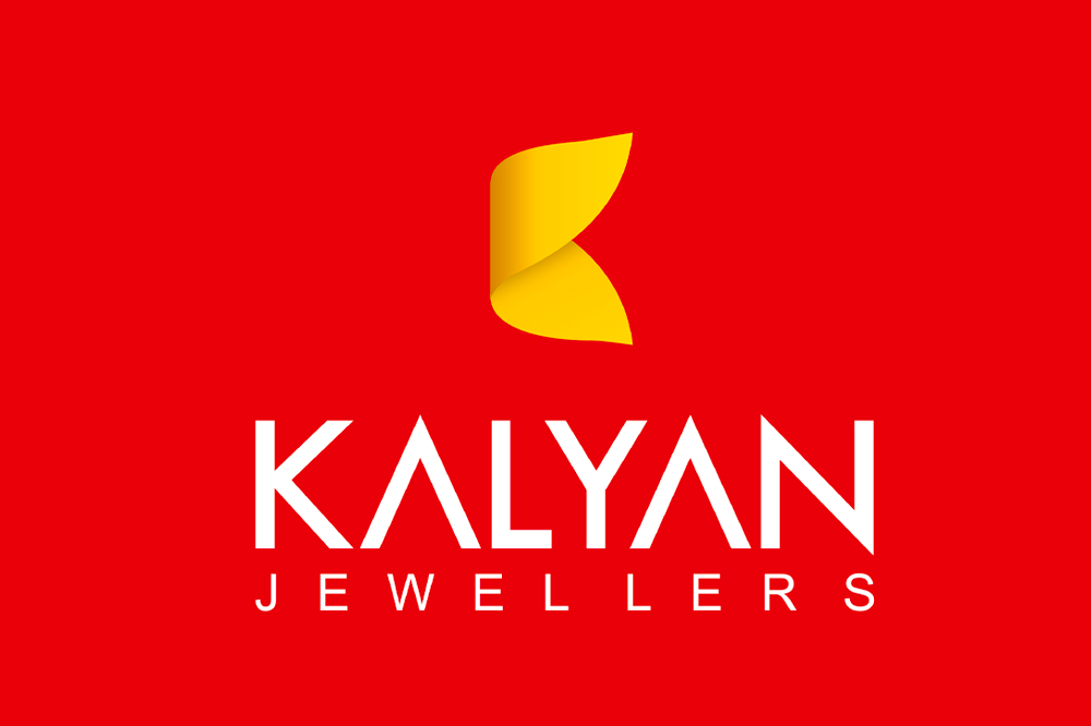 Kalyan Diamond Jewellery E-Gift Voucher