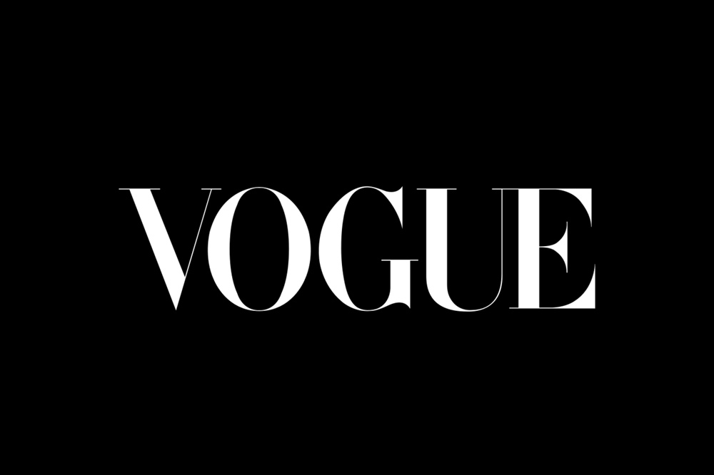 VOGUE ANNUAL SUBSCRIPTION